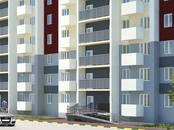 Квартиры,  Рязанская область Рязань, цена 1 414 000 рублей, Фото