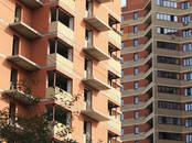 Квартиры,  Рязанская область Рязань, цена 3 138 000 рублей, Фото
