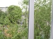 Квартиры,  Санкт-Петербург Ломоносовская, цена 3 280 000 рублей, Фото