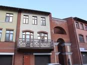 Квартиры,  Московская область Химки, цена 10 750 000 рублей, Фото