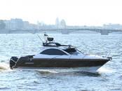 Другое...,  Водный транспорт Катера, цена 2 950 000 рублей, Фото
