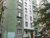 Квартиры,  Санкт-Петербург Ленинский проспект, цена 3 800 000 рублей, Фото