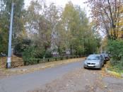 Квартиры,  Московская область Раменское, цена 2 690 000 рублей, Фото