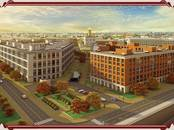 Квартиры,  Санкт-Петербург Площадь Александра Невского, цена 6 545 390 рублей, Фото