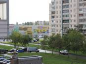 Квартиры,  Ленинградская область Тосненский район, цена 4 700 000 рублей, Фото