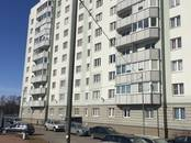 Квартиры,  Санкт-Петербург Выборгский район, цена 4 350 000 рублей, Фото