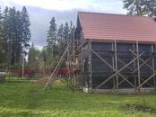 Дачи и огороды,  Московская область Истринский район, Фото
