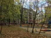 Квартиры,  Московская область Королев, цена 3 150 000 рублей, Фото