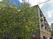 Квартиры,  Москва Автозаводская, цена 2 600 000 рублей, Фото
