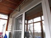 Квартиры,  Московская область Королев, цена 3 980 000 рублей, Фото