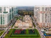 Квартиры,  Московская область Красногорск, цена 4 796 144 рублей, Фото