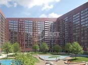 Квартиры,  Москва Полежаевская, цена 4 980 000 рублей, Фото