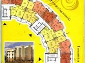 Квартиры,  Московская область Подольск, цена 3 219 000 рублей, Фото
