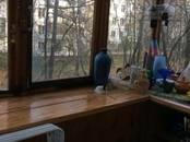 Квартиры,  Москва Щелковская, цена 4 600 000 рублей, Фото