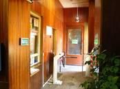Офисы,  Санкт-Петербург Другое, цена 17 864 рублей/мес., Фото
