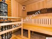 Дома, хозяйства,  Краснодарский край Другое, цена 20 000 000 рублей, Фото