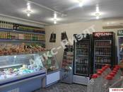 Дома, хозяйства,  Краснодарский край Краснодар, цена 5 900 000 рублей, Фото