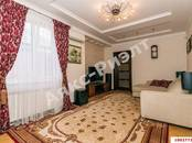 Дома, хозяйства,  Краснодарский край Краснодар, цена 14 250 000 рублей, Фото
