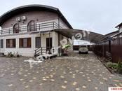 Дома, хозяйства,  Краснодарский край Краснодар, цена 12 900 000 рублей, Фото