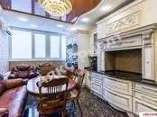 Квартиры,  Краснодарский край Краснодар, цена 8 900 000 рублей, Фото
