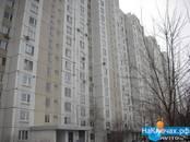 Квартиры,  Московская область Химки, цена 28 000 рублей/мес., Фото