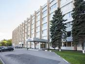 Другое,  Москва Нагатинская, цена 89 500 рублей/мес., Фото
