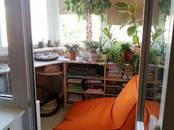 Квартиры,  Московская область Красногорский район, цена 8 500 000 рублей, Фото