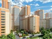 Квартиры,  Санкт-Петербург Рыбацкое, цена 1 917 490 рублей, Фото
