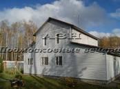Дачи и огороды,  Московская область Каширское ш., цена 7 900 000 рублей, Фото