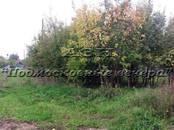 Земля и участки,  Московская область Новорязанское ш., цена 1 990 000 рублей, Фото