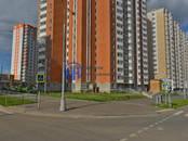 Квартиры,  Москва Лермонтовский проспект, цена 8 600 000 рублей, Фото