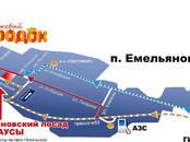 Дома, хозяйства,  Красноярский край Другое, Фото