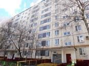Квартиры,  Москва Коньково, цена 6 500 000 рублей, Фото