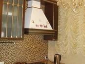 Квартиры,  Ленинградская область Всеволожский район, цена 4 800 000 рублей, Фото