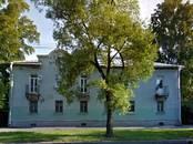 Квартиры,  Санкт-Петербург Черная речка, цена 7 300 000 рублей, Фото