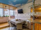Квартиры,  Санкт-Петербург Международная, цена 10 990 000 рублей, Фото