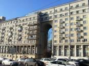 Квартиры,  Москва Чкаловская, Фото
