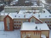Квартиры,  Московская область Домодедово, цена 32 000 рублей/мес., Фото