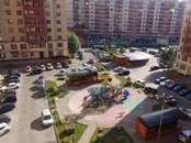 Квартиры,  Московская область Домодедово, цена 28 000 рублей/мес., Фото