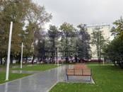 Квартиры,  Москва Боровицкая, Фото