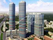 Квартиры,  Москва ВДНХ, цена 20 997 000 рублей, Фото