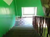 Квартиры,  Московская область Реутов, цена 4 100 000 рублей, Фото