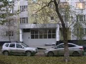 Квартиры,  Москва Братиславская, цена 6 650 000 рублей, Фото
