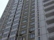 Квартиры,  Москва Алтуфьево, цена 6 950 000 рублей, Фото