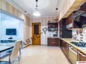 Квартиры,  Краснодарский край Краснодар, цена 7 600 000 рублей, Фото
