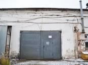 Склады и хранилища,  Свердловскаяобласть Екатеринбург, цена 82 840 рублей/мес., Фото
