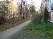 Другое,  Рязанская область Рязань, цена 5 000 рублей/мес., Фото