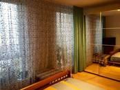 Квартиры,  Свердловскаяобласть Екатеринбург, цена 7 999 000 рублей, Фото