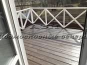 Дома, хозяйства,  Московская область Щелковское ш., цена 13 500 000 рублей, Фото