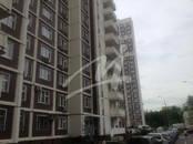 Квартиры,  Москва Каширская, цена 6 797 000 рублей, Фото